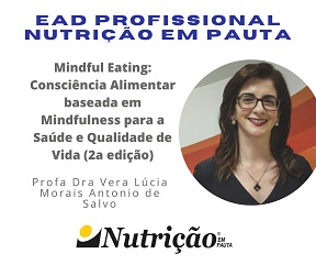 EAD-Mindful Eating